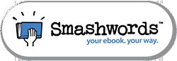 smashwords buy button